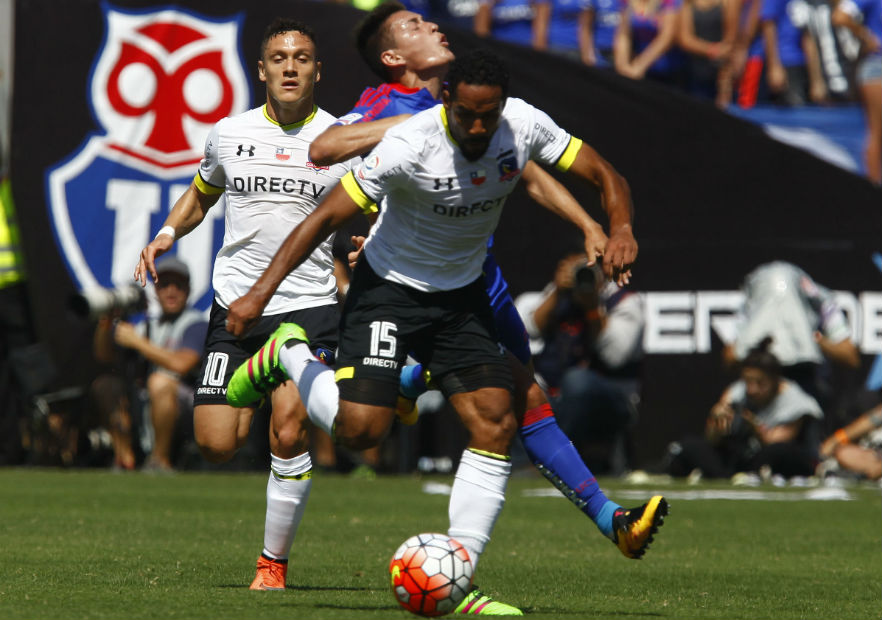 Beausejour__ColoColo_Superclasico_2016