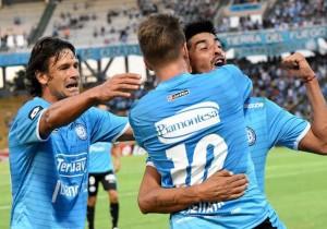 Belgrano_2016