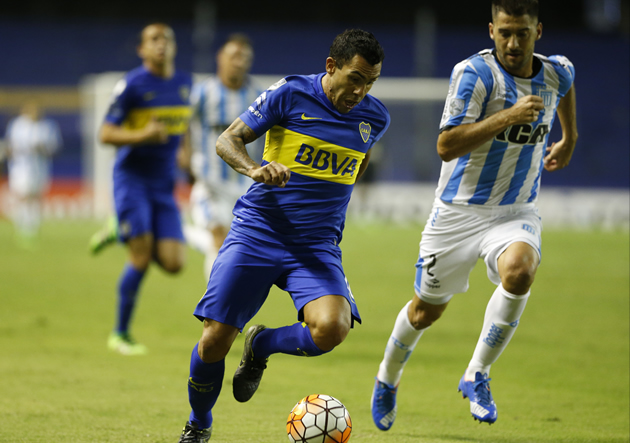 Boca_Juniors_Racing_Copa_Libertadores_2016