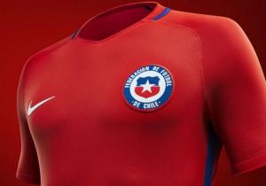Camiseta_Chile_Nike_2016_1
