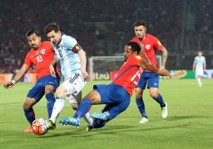 Chile_Argentina_Clasificatorias_ANFP