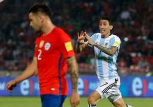 Chile_Argentina_Eliminatorias_PS_DiMaria_Gol