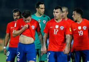 Chile_Argentina_Eliminatorias_PS_Lamento