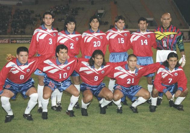 Chile_CopaAmerica_1997