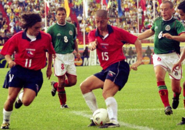 Chile_CopaAmerica_2001
