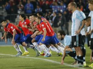 Chile_celebra-Argentina_CopaAmerica_2015_PS