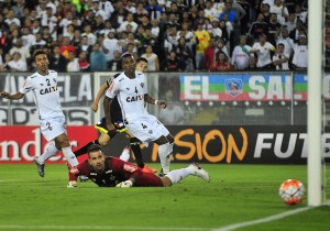 ColoColo_Mineiro_PS_12
