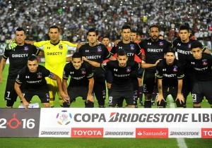 ColoColo_Mineiro_PS_Formacion