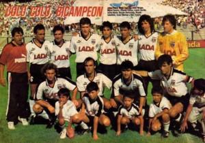 ColoColo_formacion_1990