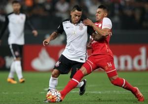 Corinthians_Santa_Fe_Copa_Libertadores