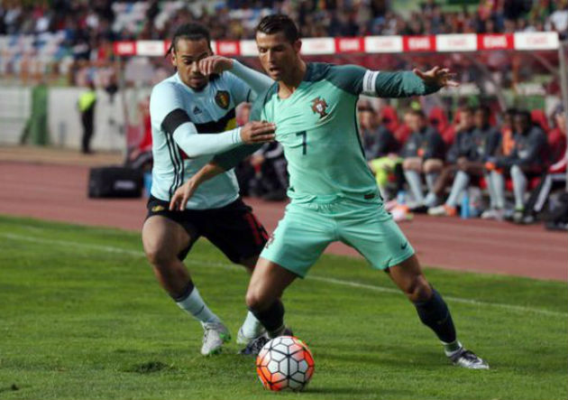 Cristiano_Denayer_Portugal_Belgica_2016