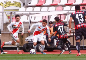 Curico_Rangers_ANFP