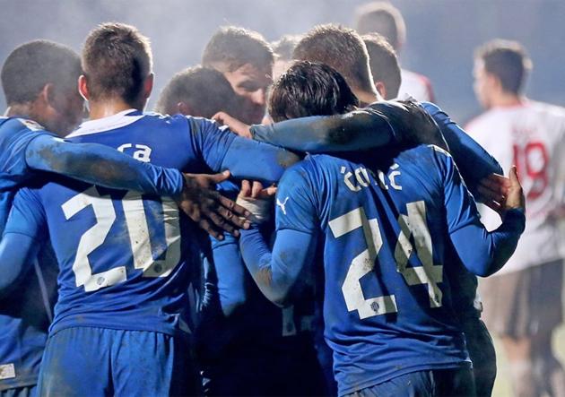 Dinamo_Zagreb_celebra_2016
