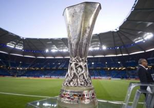 Europa_League_trofeo_0