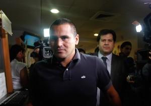 Humberto_Suazo_Tribunales_PS