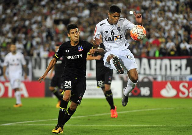 Jorge_Araya_Colo_Colo_Atlético_Mineiro_PS
