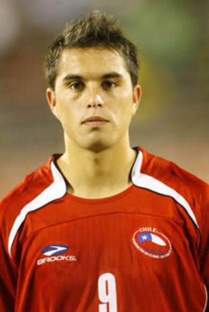 Julio-Gutierrez-Chile