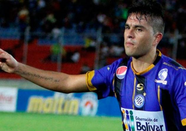Julio-Gutierrez-Mineros