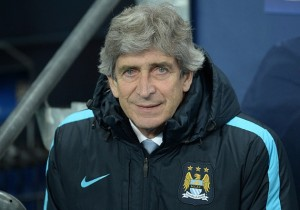 Manuel_Pellegrini_Manchester_City_Dinamo_Kiev_Champions_League