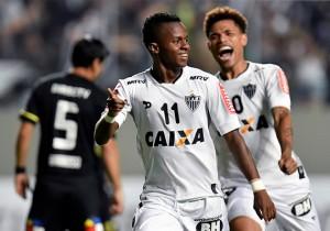 Mineiro_Colo_Colo_Libertadores_2