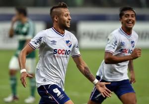 Nacional_Uruguay_Palmeiras_Libertadores