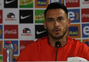 Pinilla_Conferencia_PS