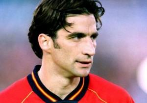 Pizzi_gol_por_Espana_ante_Argentina_1995