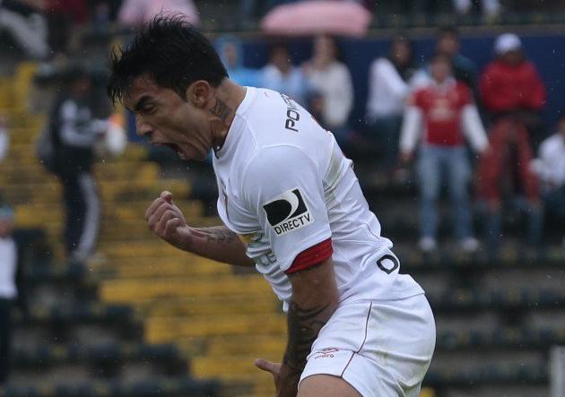 Puch_gol_Liga_2016
