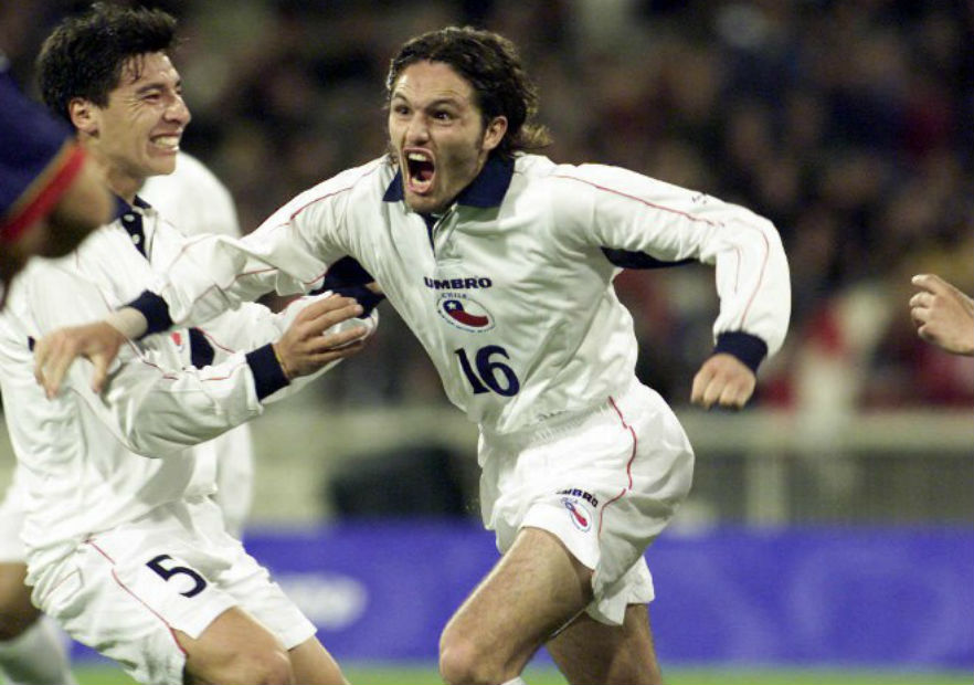 Rafael-Olarra-en_Chile_Sidney_2000