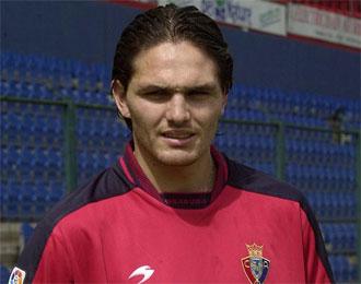Rafael-Olarra-en_Osasuna_PS