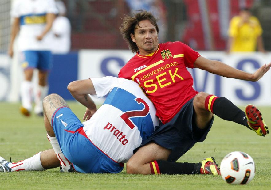 Rafael-Olarra-en_Union_PS