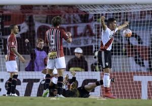 River_Sao_Paulo_Libertadores