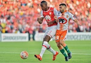Santa_Fe_Cobresal_Libertadores