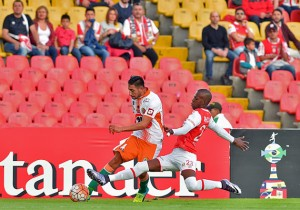 Santa_Fe_Cobresal_Libertadores_3