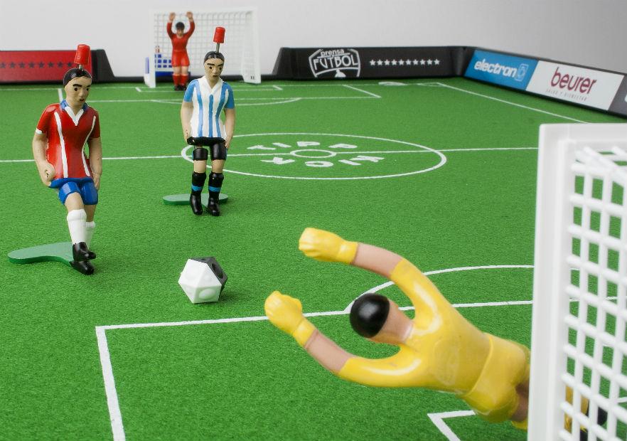 Tipp-Kick_0_juego