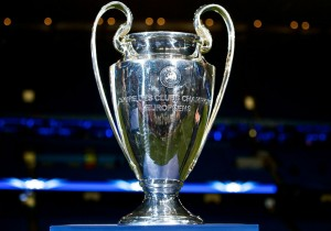 Trofeo_Champions_League