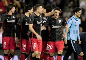Valencia Athletic_3
