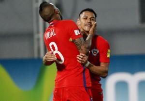 Vidal_Alexis_gol_Venezuela_Chile_Marzo_2016_PS_0