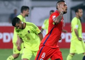Vidal_gol_Chile_Venezuela-marzo_2016_ANFP