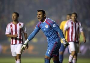 Villar_Paraguay_2016
