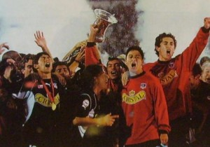 colocolo-campeon-2002