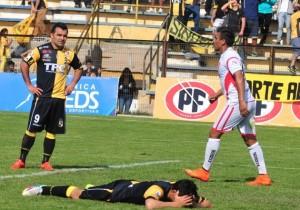 coquimbo_unido_derrota
