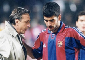 guardiola-messi-es-el-que-menos-corre-en-eso-es-el-mejor-alumno-de-cruyff