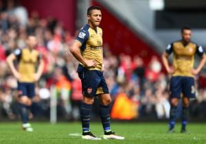 Alexis-Sanchez_lamento_Arsenal_WestHam_2016