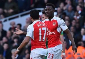 Arsenal_Norwich_Welbeck_Sanchez_celebran_2016