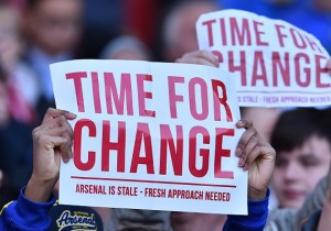 Arsenal_Norwich_hinchas_2_Wenger_2016