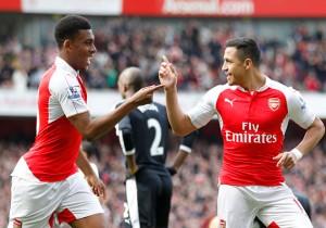 Arsenal_Watford_Alexis_Sanchez_Iwobi_2016