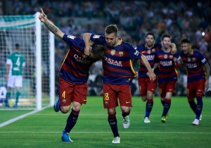 Barcelona_Betis_celebran_2016