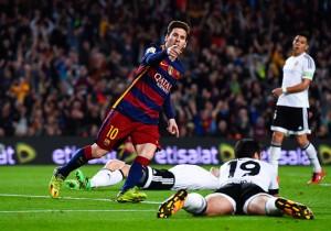 Barcelona_Valencia_Messi_celebra_2016
