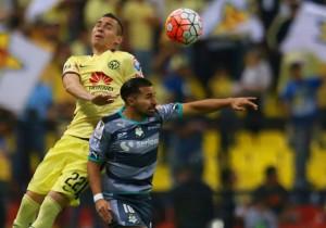 Bryan Rabello_America Santos_Liga Campeones Concacaf_2016